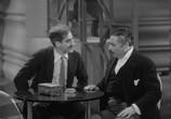 Фильм Воры и охотники / Animal Crackers (1930) - cцена 6