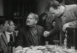 Фильм Большая земля (1944) - cцена 1