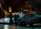 Сцена из фильма Город порока / Broken City (2013)