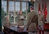 Сцена из фильма Трибунал Билли Митчелла / The Court-Martial of Billy Mitchell (1955) Трибунал Билли Митчелла сцена 5