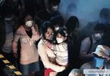 Фильм Вирус / The flu (2013) - cцена 1