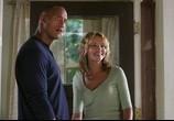 Сцена из фильма Широко шагая / Walking Tall (2004) Широко шагая