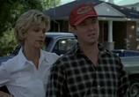 Сцена из фильма Потоп / Flood: A River's Rampage (1998) Потоп сцена 3