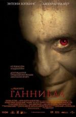Ганнибал / Hannibal (2001)