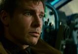 Сцена из фильма Бегущий по лезвию / Blade Runner (1982) Бегущий по лезвию бритвы