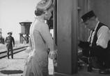 Сцена из фильма Ровно в полдень / High Noon (1952) Ровно в полдень сцена 2