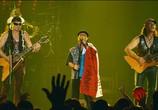 Сцена из фильма Scorpions - Live in Munich 2012 (2018) Scorpions - Live in Munich 2012 сцена 12