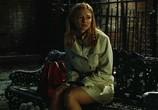 Сцена из фильма Убей меня нежно / Killing Me Softly (2002) Убей меня нежно сцена 2