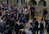 Сцена из фильма Язык бабочек / La lengua de las mariposas (1999) Язык бабочек сцена 16