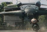 Фильм Первый мститель: Другая война / Captain America: The Winter Soldier (2014) - cцена 9