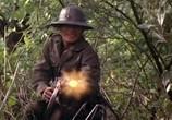 Сцена из фильма Без вести пропавшие / Missing in Action (1984) Без вести пропавшие