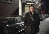 Сцена из фильма Одержимость / Wicker Park (2004) Одержимость сцена 3