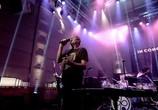 Сцена из фильма Deep Purple - BBC Radio 2 In Concert (2017) Deep Purple - BBC Radio 2 In Concert сцена 5