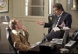 Фильм Деньги на двоих / Two for the Money (2005) - cцена 8