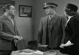 Сцена из фильма Сан Квентин / San Quentin (1937) Сан Квентин сцена 2