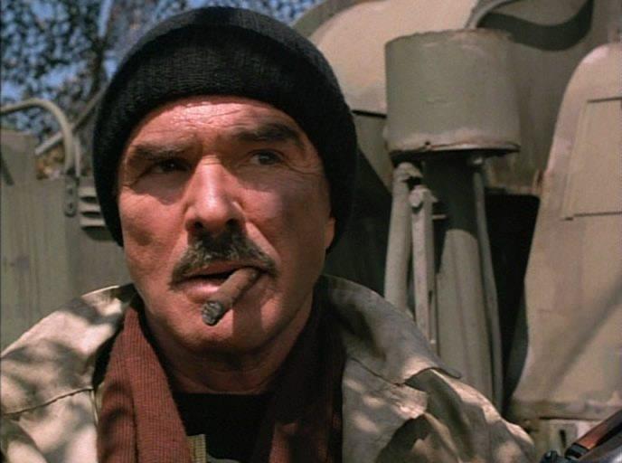 Скачать фильм ворон (1994|bdrip) боевик кино торрент.