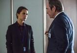 Фильм Джейсон Борн / Jason Bourne (2016) - cцена 6