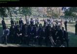 Фильм Отсев: Новый мировой порядок / The Thinning: New World Order (2018) - cцена 1