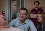 Сериал Медики Чикаго / Chicago Med (2015) - cцена 4