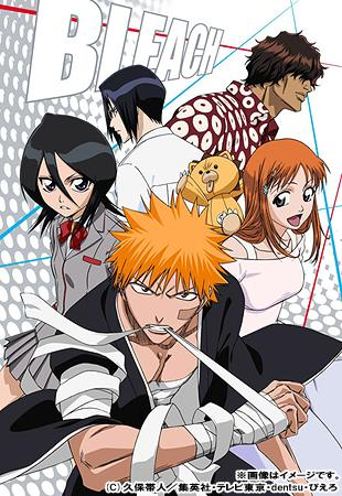 216 EPISODE TÉLÉCHARGER VOSTFR BLEACH