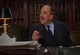Сцена из фильма Горячие миллионы / Hot Millions (1968) Горячие миллионы сцена 17