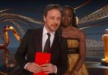 ТВ 91-я церемония вручения премии «Оскар» 2019 / The 91st Annual Academy Awards 2019 (2019) - cцена 8