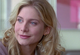 Сцена из фильма Джиа / Gia (1998)