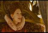 Сцена из фильма Золотой век / Elizabeth: The Golden Age (2007) Золотой век сцена 2