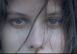 Фильм Май / Máj (2008) - cцена 2