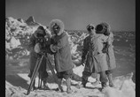 Фильм Чудовище с глубины 20000 морских саженей / The Beast from 20,000 Fathoms (1953) - cцена 1