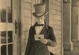 Фильм Наше гостеприимство / Our Hospitality (1923) - cцена 9