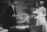 Фильм Белый негр / Biały Murzyn (1939) - cцена 7