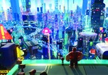 Мультфильм Ральф против интернета / Ralph Breaks the Internet: Wreck-It Ralph 2 (2018) - cцена 3