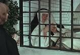 Сцена из фильма Дьяволы / The Devils (1971) Дьяволы сцена 9