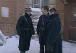 Сцена из фильма Ленинград (2007) Ленинград