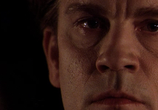 Фильм Тень вампира / Shadow Of The Vampire (2001) - cцена 3