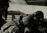 Сцена из фильма Уилл Гарднер / SGT. Will Gardner (2019) Уилл Гарднер сцена 4