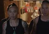 Сцена из фильма Китайский квартал Чолон / Bui Doi Cho Lon (2013) Китайский квартал Чолон сцена 2