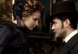 Фильм Шерлок Холмс / Sherlock Holmes (2009) - cцена 3