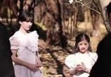 Сцена из фильма Олайя / Olalla (2015) Олайя сцена 8