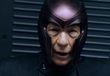 Фильм Люди Икс: Последняя битва / X-Men: The Last Stand (2006) - cцена 2