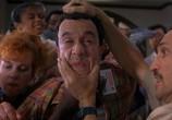 Сцена из фильма Работа присяжного / Jury Duty (1995) Работа присяжного сцена 3
