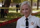 Сериал Полиция Чикаго / Chicago PD (2014) - cцена 7