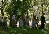 Сцена из фильма Язык бабочек / La lengua de las mariposas (1999) Язык бабочек сцена 11