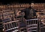 Фильм Вир Дас: Для Индии / Vir Das: For India (2020) - cцена 1