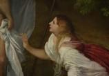 Сцена из фильма Освобожденный Ренессанс / The Renaissance Unchained (2016) Освобожденный Ренессанс сцена 17