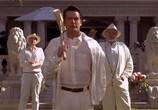 Сцена из фильма Высшая лига 2 / Major League II (1994) Высшая лига 2