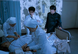 Сцена из фильма Жажда / Bakjwi (2010) Жажда сцена 2