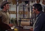 Фильм Невада Смит / Nevada Smith (1966) - cцена 6