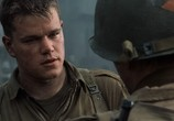 Фильм Спасти рядового Райана / Saving Private Ryan (1998) - cцена 4